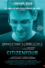 capa_citizenfour