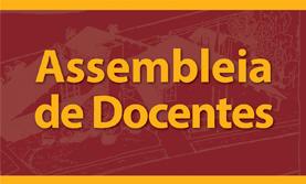 assembleia site home e1424693671179 — Quinta-feira (21/05) tem Assembleia na ADunicamp — ADunicamp