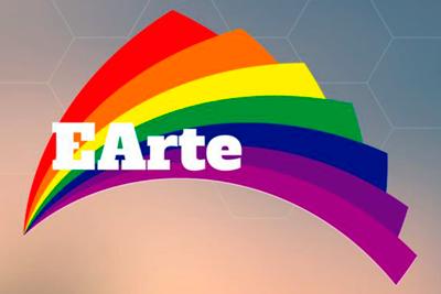 Imagem EArte — Pesquisa em Educação Ambiental no Brasil: banco de teses e dissertações — ADunicamp
