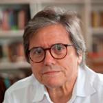 pml — PML: Após Vargas, Jango e Lula, é a vez da Dilma — ADunicamp