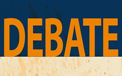 debate home — Debate na ADunicamp - Terceirização e a Precarização do Trabalho — ADunicamp