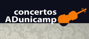 concertos — Concertos (17/06) |Coral Madrigal In Casa — ADunicamp