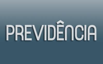 PREVIDENCIA HOME — Moção de repúdio à Medida Provisória 676/2015 — ADunicamp