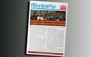 boletim adu 01072015 home — Boletins — ADunicamp