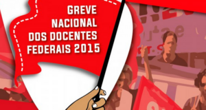 andes greve home — Notas — ADunicamp