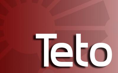 teto home — Associações docentes entram com Recurso Extraordinário contra decisão do TJ sobre teto salarial — ADunicamp