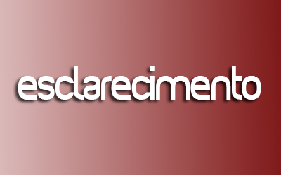 esclarecimento — Esclarecimento da DGRH sobre aplicação do subteto nos salários — ADunicamp