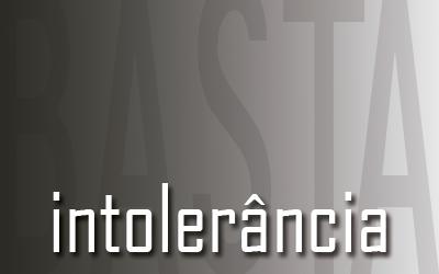 intolerancia — ADunicamp se manifesta contra onda de intolerância e presta solidariedade e apoio às vítimas — ADunicamp