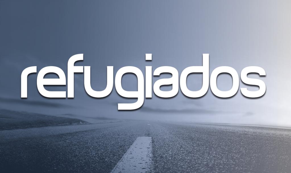 refugiados — Moção de apoio ao acolhimento de refugiados no Brasil — ADunicamp