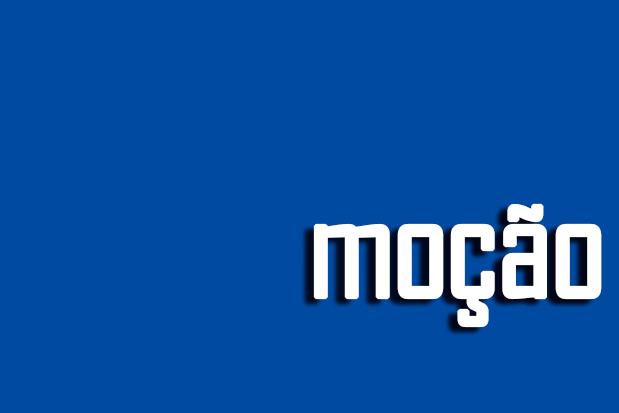 mocao home — Moção de apoio a UFMG e de repúdio aos ataques à universidade pública brasileira — ADunicamp