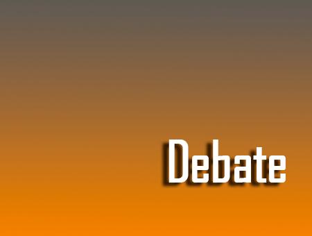 DEBATE 1 — Vídeo   IFCH Debate a Crise (30/03) — ADunicamp