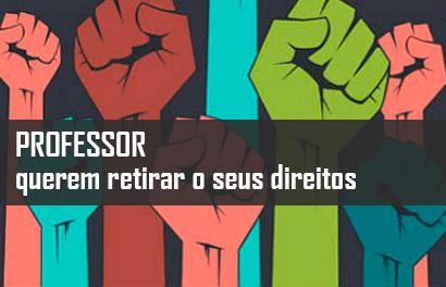 PLP2572016HOM 1 — PLP 257 ameaça direitos e salários de professores e do funcionalismo — ADunicamp
