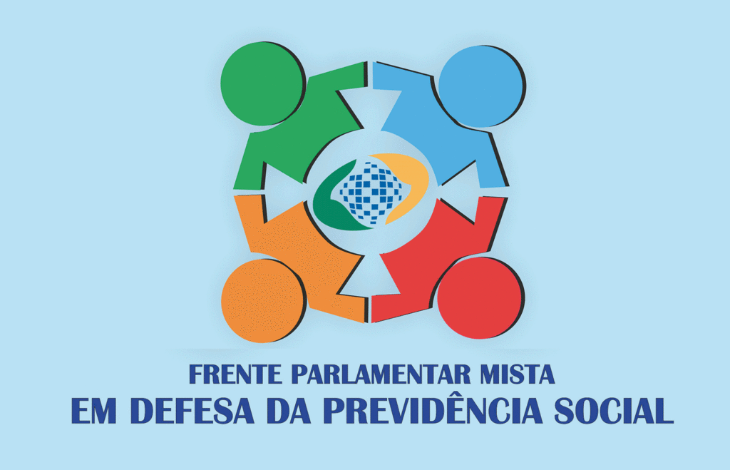 cartilha previdencia home 1 — Documento diz que não há déficit na Previdência e critica reformas em curso no Congresso — ADunicamp