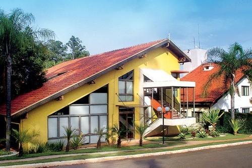 Restaurante Adu