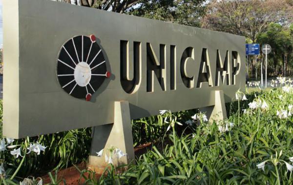 unicamp divulga 3 — A respeito da convocação da Reunião Extraordinária do Conselho Universitário da UNICAMP — ADunicamp