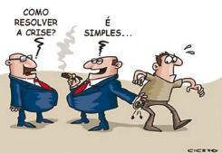 2018 01 02 boletim f6 ilustracao — Recuperar o poder aquisitivo de maio/2015: esta é a reivindicação salarial de 2018! — ADunicamp