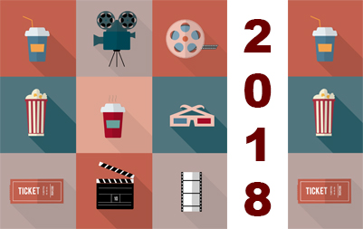 cineclube 2018 — Cineclube (14/11/2018) | Guerra Fria (2018) — ADunicamp