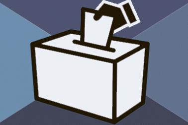 urna 400x250 1 — EDITAL DE CONVOCAÇÃO | Eleições ADunicamp 2018 — ADunicamp
