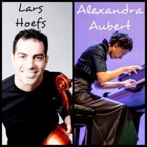 Concertos 2018   Música Latinoamericana (17/5)