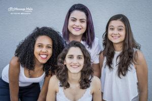 Concertos 2018 | Projeto Identidade, Música e Arquitetura: o grande Septeto de Beethoven na terra de Sant'Anna Gomes (14/6)