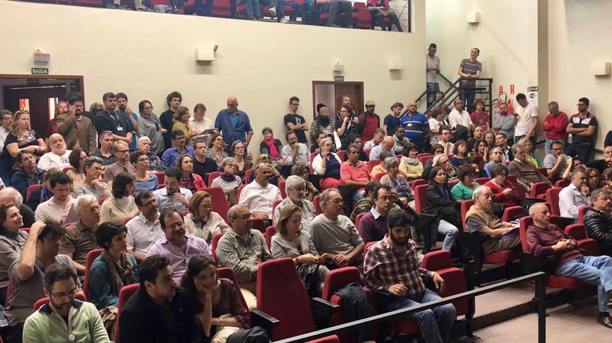 2019 03 25 ASSEMBLEIA — Convocatória | Dia 25/03 (segunda-feira) tem Assembleia de Docentes na ADunicamp — ADunicamp