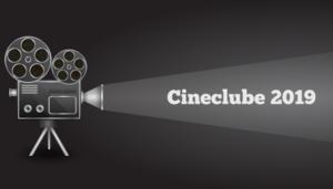Cineclube com Jantar | Estaremos Sempre Juntos (2019)