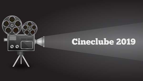 2019 03 cineclube — Cineclube com Jantar | Estaremos Sempre Juntos (2019) — ADunicamp