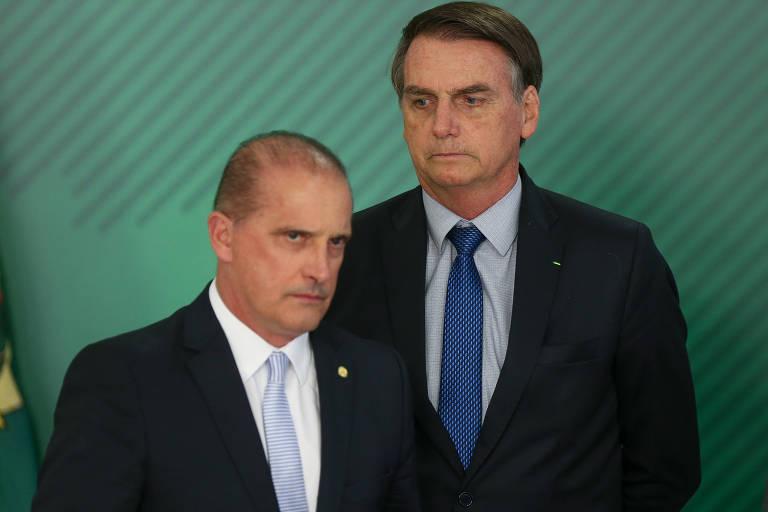 — Divulgação | Conselhos: onde Bolsonaro vê burocracia, há democracia — ADunicamp