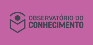 observatorio home — Notícias — ADunicamp