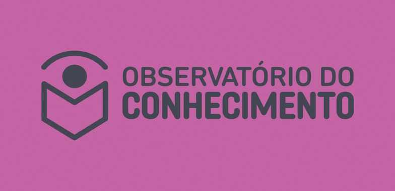 observatorio home — Pesquisa nacional investiga violações à liberdade acadêmica — ADunicamp