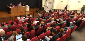 2019 06 04 assembleia docentes — Data Base — ADunicamp