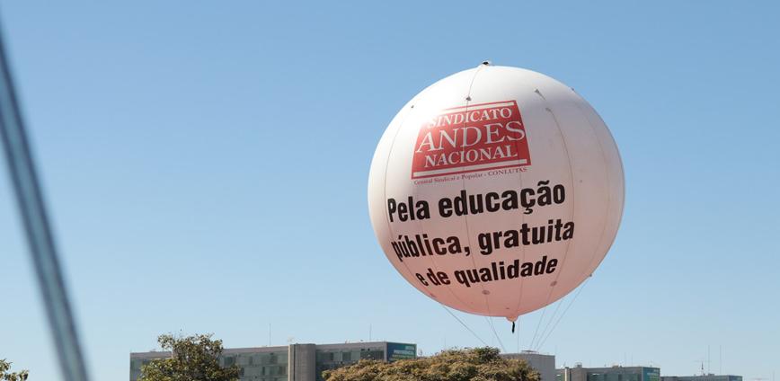 64 conad andes2 — ANDES-SN | MANIFESTO DE ALERTA EM DEFESA DO ENSINO SUPERIOR PÚBLICO E GRATUITO — ADunicamp
