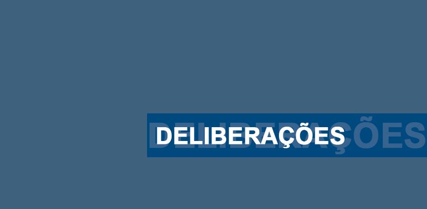 deliberacoes home — Cineclube ADunicamp terá novo formato a partir de fevereiro de 2020 — ADunicamp