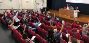 2019 08 07 assembleia — Data Base — ADunicamp