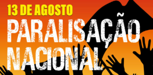 2019 08 13 greve geral — Data Base — ADunicamp