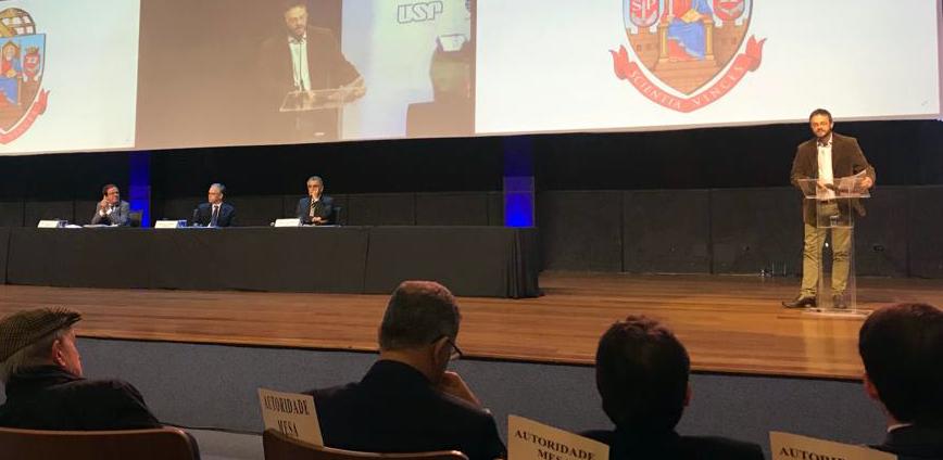 30 anos home — Unicamp, UNESP e USP celebram os 30 anos da conquista da Autonomia: ampliar a defesa é fundamental — ADunicamp