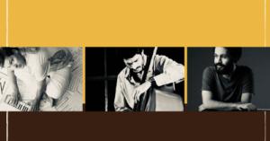 """Concertos 2019   Show """"Samba-Jazz e seus Trios"""", com Samboré Trio (21/8)"""