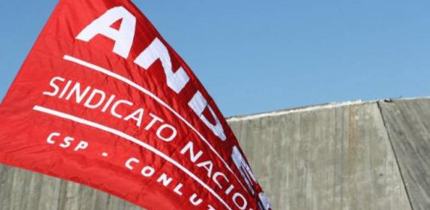 renova andes 14 09 2019 — Encontro Aberto do Fórum Renova Andes - Regional São Paulo — ADunicamp