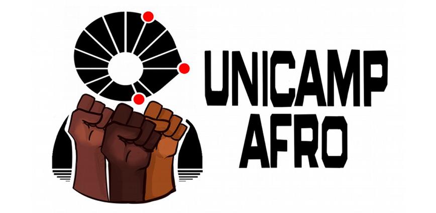 Unicamp afro destacada — Lançamento do UnicampAfro (9/10) — ADunicamp