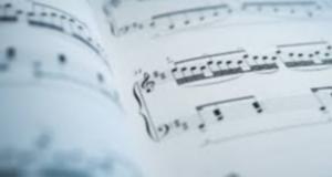 "Cultura no IG apresenta ""Corais"", com maestro Paulo Rowlands"