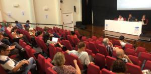 2020 02 20 reuniao CR destacada — Data Base — ADunicamp