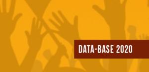database 2020 home — Data Base — ADunicamp