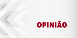 opiniao destacada — Opinião — ADunicamp
