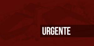 Conselho adia eleições na ADunicamp e destina até R$ 800 mil para ações de solidariedade no combate a Covid-19