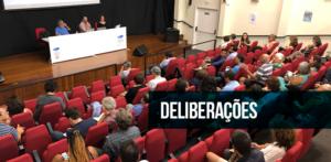 deliberacoes 2020 home — Data Base — ADunicamp