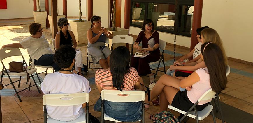 feminicidio home — Roda de Conversa discute Gênero e Feminismo e alerta para onda antifeminista e crescimento da violência — ADunicamp