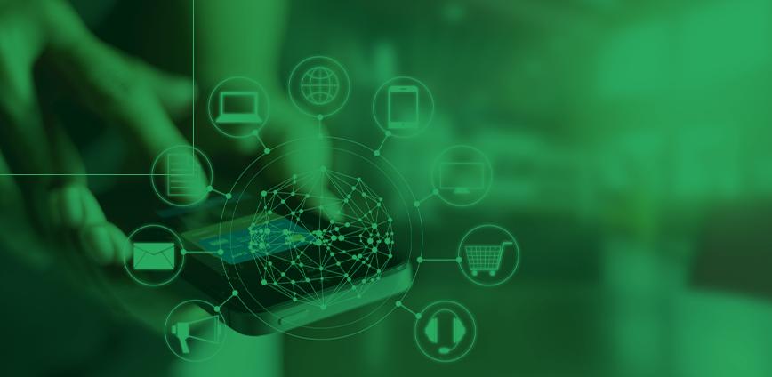 mobile — ADunicamp reforça, junto à Anatel, pedido de proibição de bloqueios na internet durante quarentena — ADunicamp