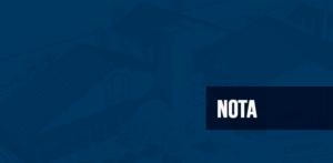 nota home new — Notícias — ADunicamp