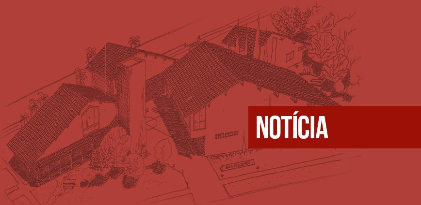noticia 2020 — Diretoria da ADunicamp propõe suspensão das eleições e direcionamento de até R$ 800 mil das reservas financeiras para ações emergenciais de solidariedade no contexto da pandemia do coronavírus — ADunicamp