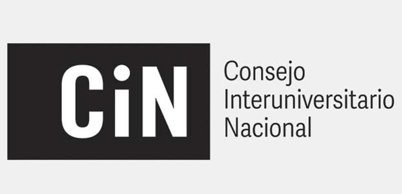 consejo HOME — Declaración ante la Medida Provisoria 979 del presidente de la República Federativa del Brasil — ADunicamp